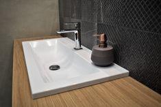 Sink, Bathroom, Design, Home Decor, Sink Tops, Washroom, Vessel Sink, Decoration Home, Room Decor