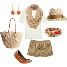 Outfit by ruth