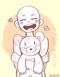 So cute! :D