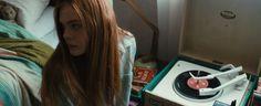 elle fanning ginger and rosa