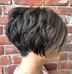 #Balayage, #Cut, #Piecey, #Subtle http://haircut.haydai.com/piece-y-cut-with-subtle-balayage/