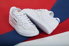58 Best Sneakers  Reebok NPC images  dce3481ee