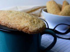 biscotti al l latte