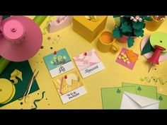 From Pinterest to Partying: Target Taps Top Pinners as Latest Design Partners - YouTube | #M2350