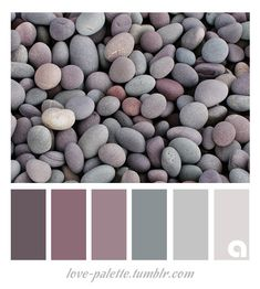 Home Color Palette Green Colour Schemes 64 Ideas Colour Pallette, Color Palate, Color Combos, Bedroom Colour Palette, Color Schemes Colour Palettes, Grey Palette, Grey Color Schemes, Bedroom Colour Schemes Neutral, Bedroom Colors Purple