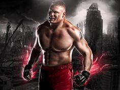 Wwe All Batista Bombs Bet - image 11