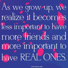 as we grow up life quotes quotes friendship quote life quote friendship quotes paint splatters