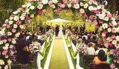 #enfimnoivei #casamento #festa