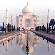 How many of the 150 most famous landmarks in the world have you experienced? Landmarks from six continents.