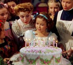 Shirley Temple in The Little Princess film (1939) Shirley Temple aged ...