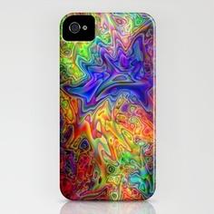 iPhone case...love it!