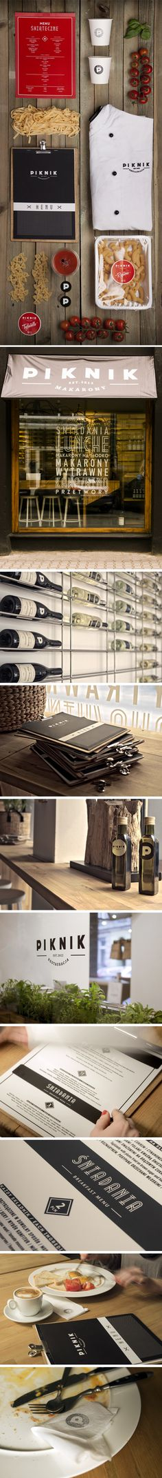 #restaurantgraphics #typography