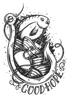 South African Tattoo Spoofs by Christi du Toit Graphic Prints, Graphic Design, African Tattoo, Art Nouveau, Art Gallery, Text Pictures, Free Prints, Digital Illustration, Vector Art