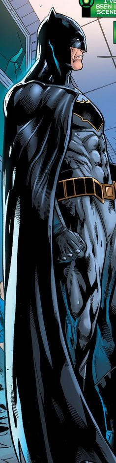 Modern (2017) Batman. - Visit to grab an amazing super hero shirt now on sale!