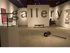 Sarah Bowen Gallery  Brooklyn, NY