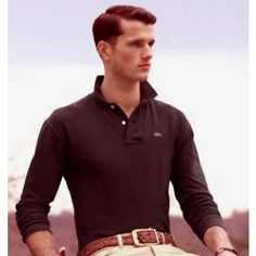 timeless design ce0e7 531fa 40 Best Polo Lacoste Outlet Store Online images | Lacoste ...