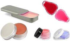 como fazer brilho labial, brilho labial caseiro como fazer, gloss caseiro como fazer, gloss como fazer, brilho labial caseiro ingredientes, gloss caseiro