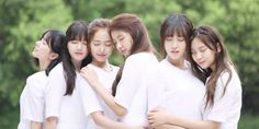 G-Friend releases 'Rainbow' teaser images Extended Play, Music 2015, Image Foto, When I Miss You, Photoshoot Images, Buried Treasure, Summer Rain, Aesthetic Indie, Entertainment
