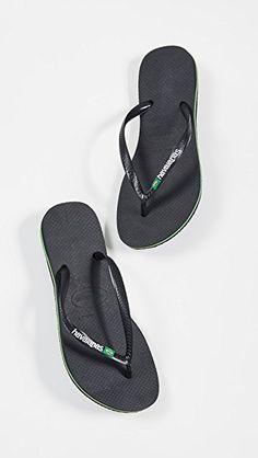 bf99a4c5a68c Havaianas Slim Brazil Flip Flops