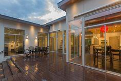 Winn Wittman Architect: Architecture Project: Rosedale Reimagined