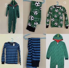 f78075d1a 38 best Boys  Clothing (Sizes 4   Up) images on Pinterest in 2018