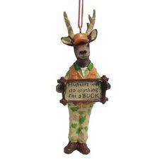 Camo ornament | Christmas ornaments | Pinterest | Ornament and ...