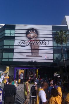 NBA Finals 2010 Lakers Game, Nba Playoffs, Finals, Entertaining, Sports, Hs Sports, Final Exams, Sport, Funny