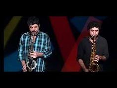 Eduardo Neves e Bruno Patrício - Cachimbo em Chamas (Eduardo Neves) - YouTube