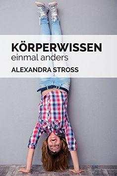 Stress, Reflexology, Attitude, Health Fitness, Exercise, Bahn, Chemistry, Feel Better, Medicine