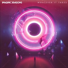 imagine dragons whatever it takes (evolve album) Imagine Dragons Thunder, Imagine Dragons Evolve, Music Covers, Album Covers, Imaginer Des Dragons, Electric Sheep, Imagines, Cover Art, Concept Art