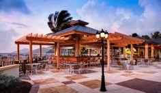 Bohemia Beach Bar, St. Kitts Marriott & The Royal Beach Casino – Czech YourselfIn