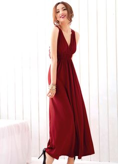 National Style Good Quality Ladies Red Dresses  Item Code:#JNSA201-11118B+Red  Price: US$42.60  Shipping Weight: 0.7KG