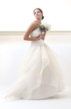Amelie - CieloBlu Sposa