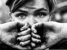 Jonas Oelke, #Jugend, #BlendeFotowettbewerb | Bei #Blende2016 ging Sonderpreis des Photoindustrie-Verbands in diesem Jahr an den #Nachwuchsfotografen Jonas Oelke. Er brilliert mit seinen erst 17 Jahren mit einer sehenswerten, ihm eigenen #Bildsprache.