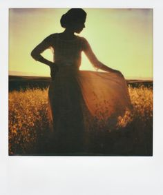 taken by Francisco Chavira on #PX70 color protection film