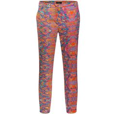 #solar_company #collection #pants #print