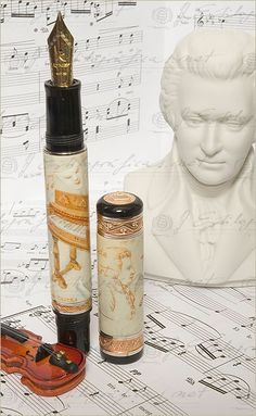 Mozart 250 Aniv. Kynsey