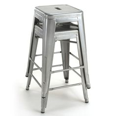 with their sturdy steel construction these tabouret 30 inch bar