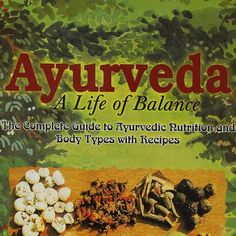 ayurveda a life of balance books online book indian book online. Buy direct from India online shopping; ayurveda a life of balance books online book indian book online ; Full satisfaction or full refund guarantee.