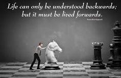 søren #kierkegaard #quotes #life