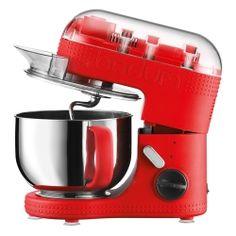 Bodum Bistro keukenmachine kopen? Bestel Bodum Bistro keukenmachine online!
