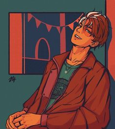My Hero Academia Shouto, My Hero Academia Episodes, Hero Academia Characters, Anime Characters, Hot Anime, Anime Bebe, Chibi, Anime Boyfriend, Fanarts Anime