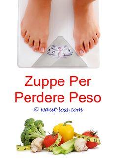 come perdere peso durante lassunzione di cortisone