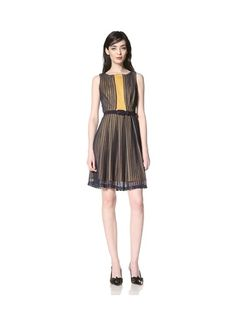Eva Franco Women's Regina Sleeveless Dress, http://www.myhabit.com/redirect?url=http%3A%2F%2Fwww.myhabit.com%2F%3F%23page%3Dd%26dept%3Dwomen%26sale%3DA2NOM0QP7TXWCZ%26asin%3DB009OA4EVI%26cAsin%3DB009OA4FOO