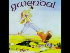▶ AN DRO NEVEZ - GWENDAL (celtic music) - YouTube