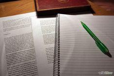 a good dbq essay