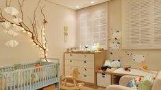 decoracao para quarto de bebe 3.jpg (1920×1080)