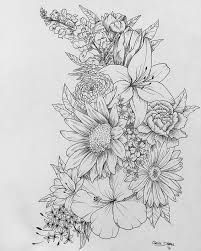 Image result for free tole paint patterns