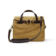 original briefcase Filson