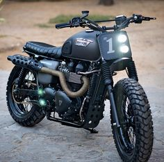 Custom Triumph Scrambler, motorcycle, rider, bikes, speed, cafe racers, open road, motorbikes, sportster, cycles, standard, sport, standard naked, hogs, #motorcycles